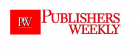 Publishers Weekly Announces the Dunemere Books Acquisition